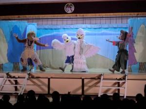観劇会-4