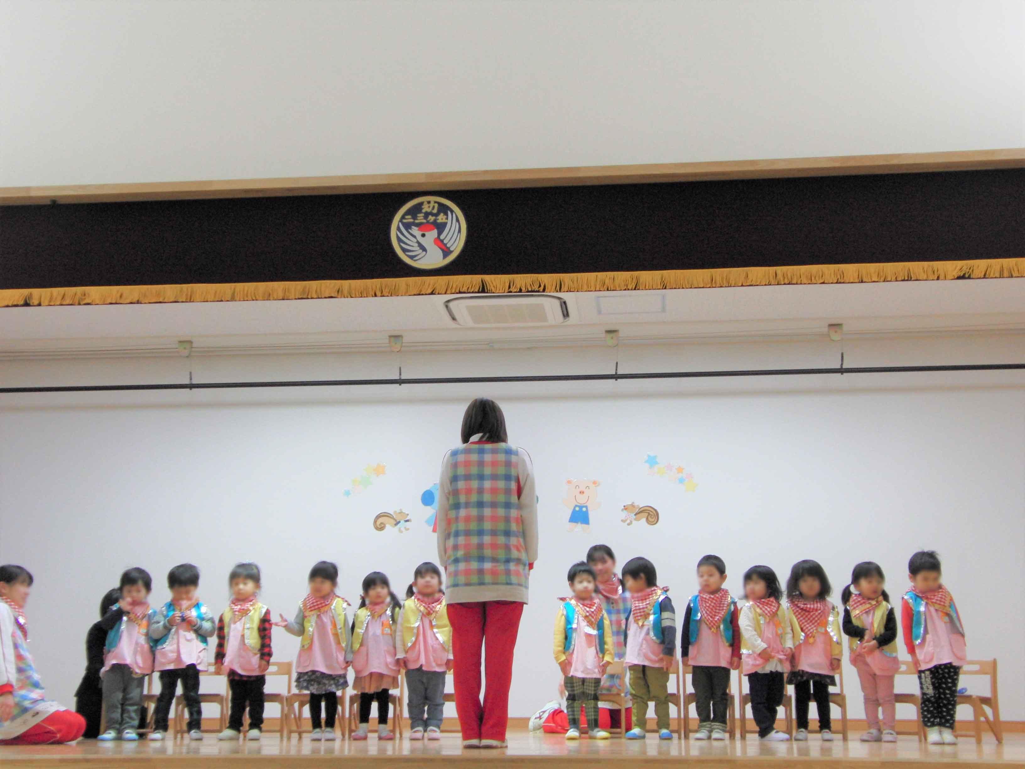 ドキドキ クラブ 松戸