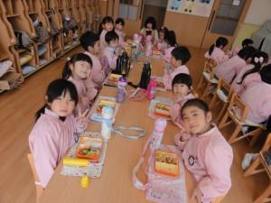菫給食(2)